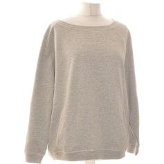 Sweatshirt Promod