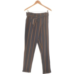 Skinny Pants, Cigarette Pants Zara