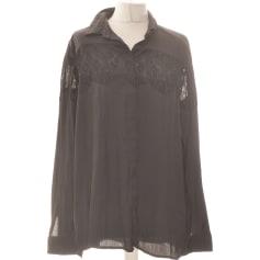Shirt Promod
