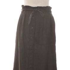 Midi Skirt Promod