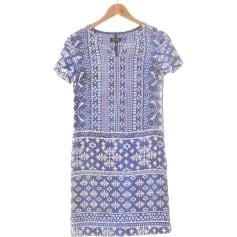 Mini Dress Caroll