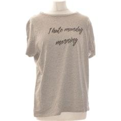 Top, T-shirt Pimkie