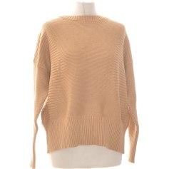 Sweater Etam