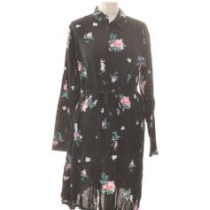 Mini Dress Promod