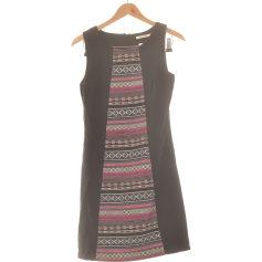 Mini-Kleid Camaieu