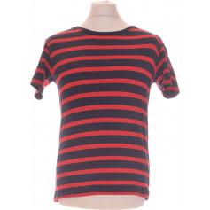 T-Shirts Lee Cooper