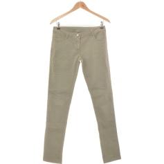 Straight Leg Pants Pimkie
