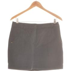 Mini Skirt Pimkie