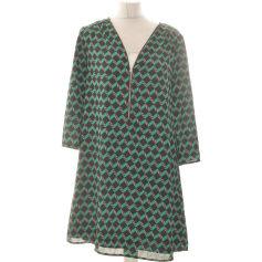 Mini Dress Cache Cache