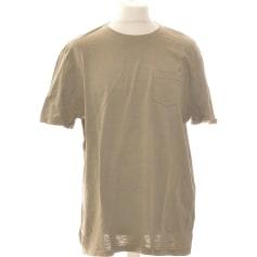 T-Shirts Jules