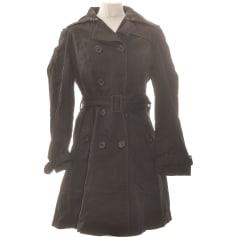 Coat Etam