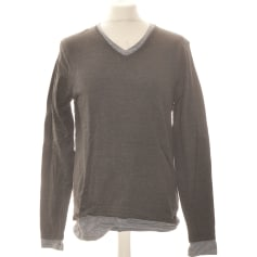 Pullover Scotch & Soda