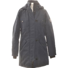 Coat Vero Moda