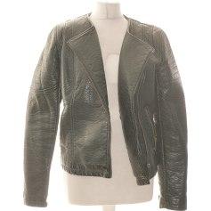 Jacket Promod