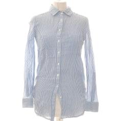 Shirt Pimkie