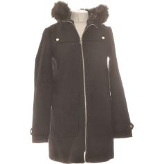 Coat Pimkie