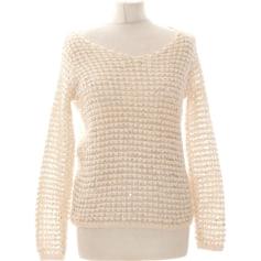 Sweater Cache Cache