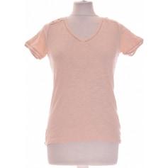 Tops, T-Shirt Camaieu