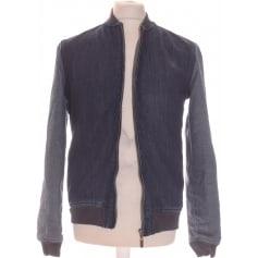 Jacket Bonobo
