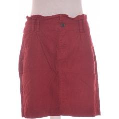 Mini Skirt Camaieu