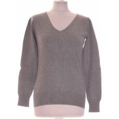 Sweater Camaieu