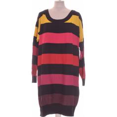 Mini-Kleid H&M