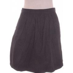 Mini Skirt La Redoute
