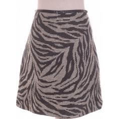 Midi Skirt H&M