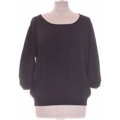 Sweater Burton