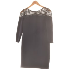 Mini Dress The Kooples