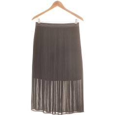 Maxi Skirt Camaieu