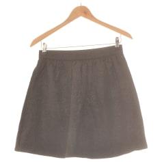 Mini Skirt Etam
