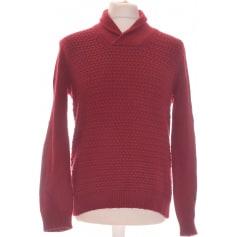 Pullover Jules