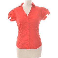 Shirt Etam