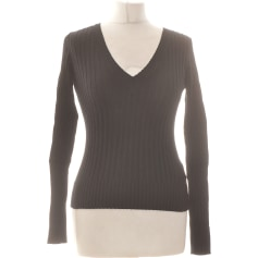 Sweater Pimkie