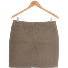Mini Skirt Cache Cache