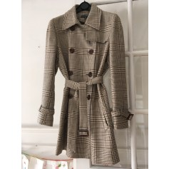 Imperméable, trench Teenflo  pas cher