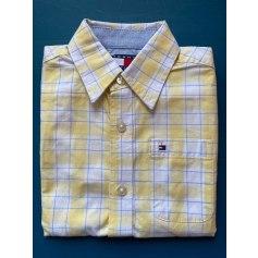 Chemisier, chemisette Tommy Hilfiger  pas cher