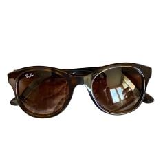 Sunglasses Ray-Ban