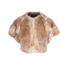 Coat BCBG Max Azria