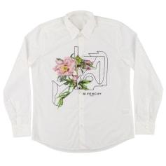 Hemd Givenchy