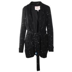 Manteau Juicy Couture  pas cher
