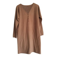 Sweater Dress Des Petits Hauts
