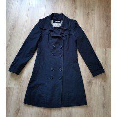 Imperméable, trench Chattawak  pas cher