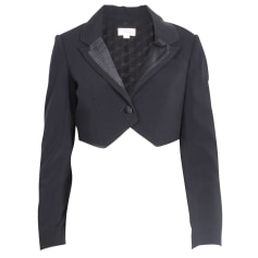 Manteau Temperley London  pas cher