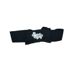Wide Belt Dolce & Gabbana