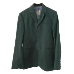 Complete Suit Billtornade