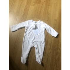 Pyjama Bout'Chou