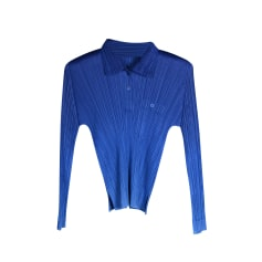 Polo Pleats Please by Issey Miyake  pas cher