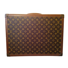 Briefcase Louis Vuitton